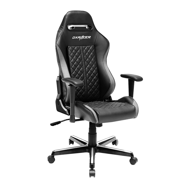 картинка Кресло DXRacer OH/DH73/NG